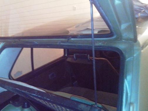 Golf 131103 csomagtartó.jpg