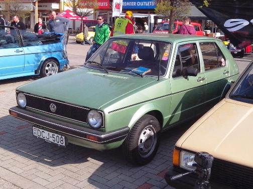 Golf 140412_Bogárrajzás 1.jpg