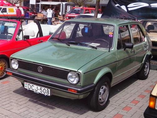 Golf 140412_Bogárrajzás 3.jpg