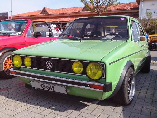 Golf 140412_Bogárrajzás 7.jpg