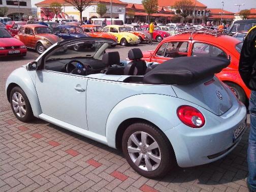 Golf 140412_Bogárrajzás Beetle.jpg
