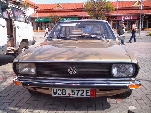 Golf 140412_Bogárrajzás Passat 2.jpg