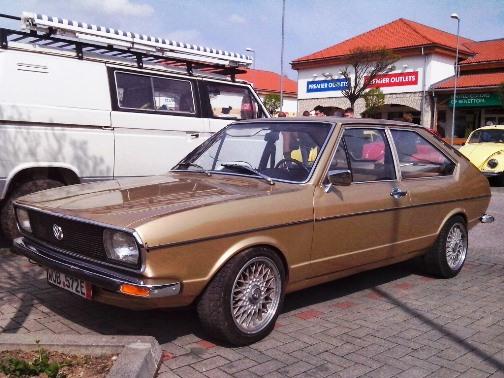 Golf 140412_Bogárrajzás Passat 4.jpg