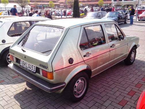 Golf 140412_Bogárrajzás Tibor 3.jpg