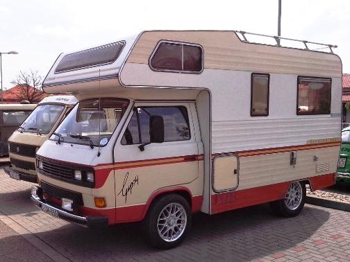 Golf 140412_Bogárrajzás Transporter T3 wohn.jpg