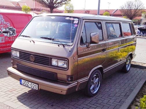 Golf 140412_Bogárrajzás Transporter T3.jpg