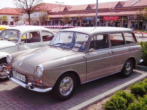 Golf 140412_Bogárrajzás Typ3 2.jpg
