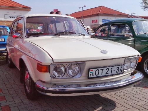 Golf 140412_Bogárrajzás Typ4.jpg