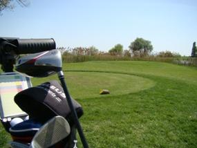 golf hegyi 2013 05 06 4.jpg