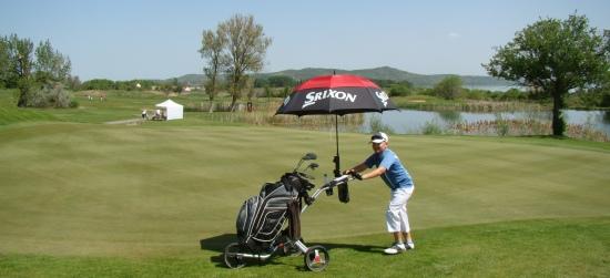 udvari golf 2013 04 23.jpg