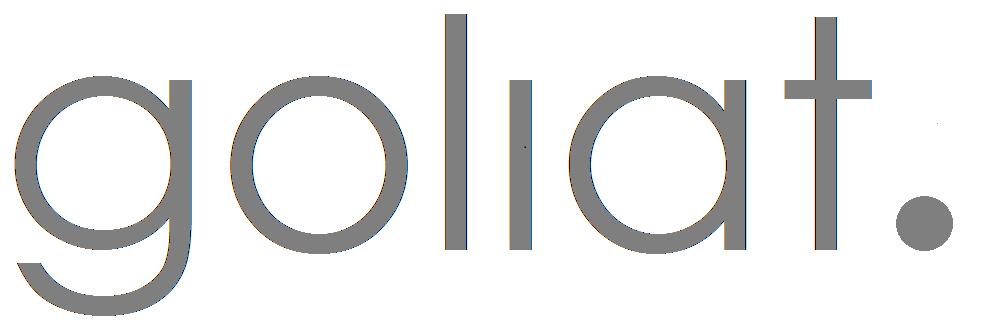 logo_2013_szurke.png