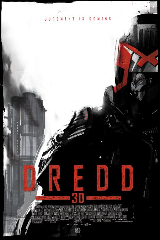 Dredd poster2.jpg