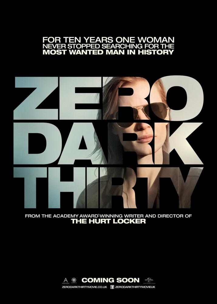 Zero Dark Thirty poster.jpg