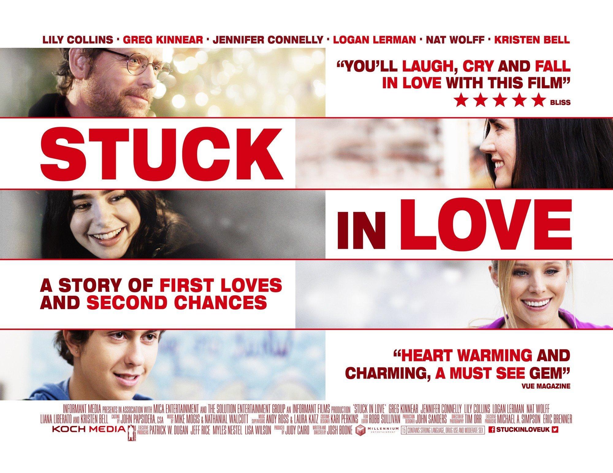 stuck-in-love-poster04.jpg