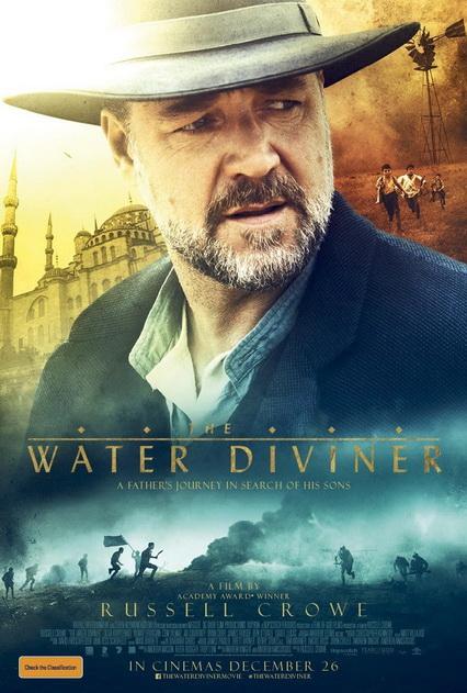 the-water-diviner-poster01.jpg