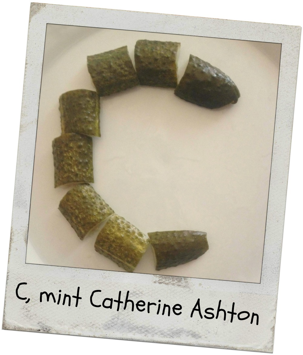 C mint Catherine Ashton.jpg