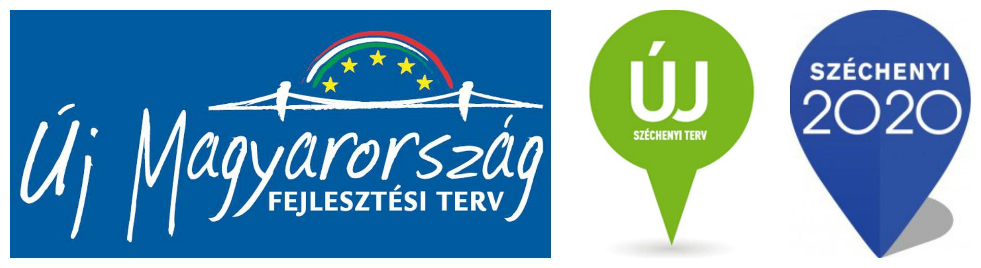 uniós-támogatá-logók.jpg