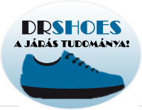 dr_shoes_logo(1).png