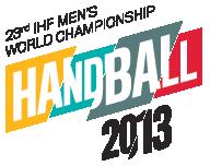 logoHandball2013.png