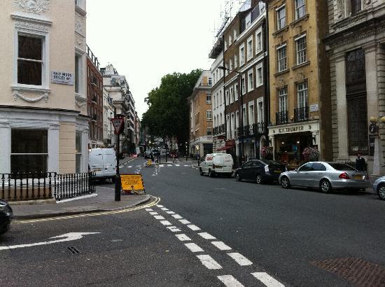 end-of-half-moon-street.jpg