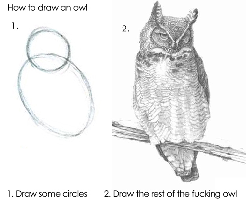 howtodrawowl.jpg