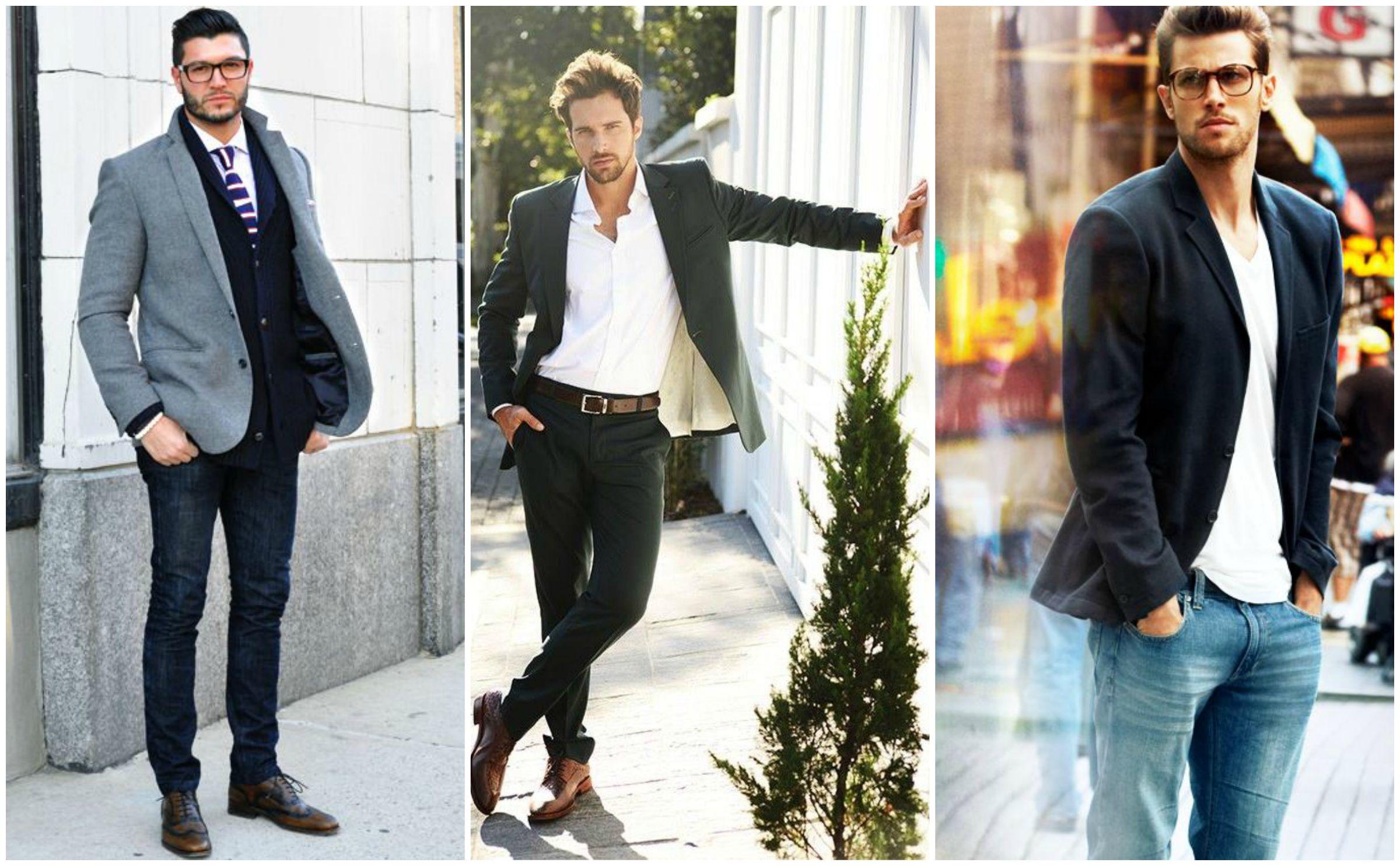 2015 tavaszi cipő divat férfi