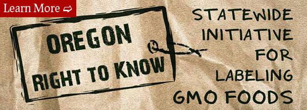 10 www.gmofreeoregon.org.jpg