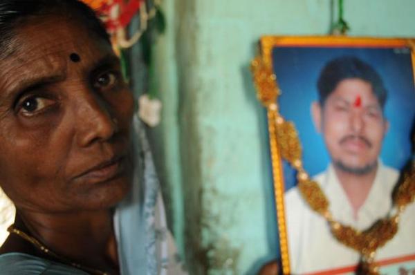13 www.thehindu.com.jpg