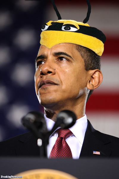 Barack-Obama-with-a-Bee-in-His-Bonnet--87328_400.jpg