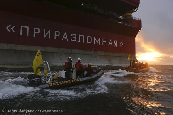 AS17_Gazprom2012.jpg