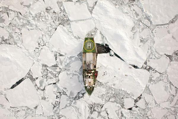 AS17_IceFloe-2.jpg
