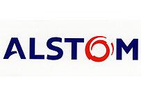 Logo_Alstom.jpg