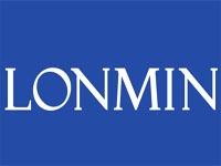 Lonmin.logo_.jpg