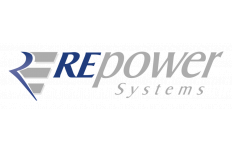 REpower_Systems_Logo_svg_19.png