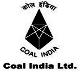 coal-india-7.jpg