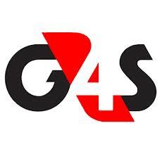 g4s_honved.jpg