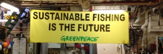 greenpeace-banner-630x211.jpg