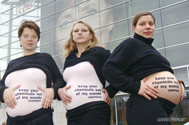 pregnant-women-protest-against.jpg