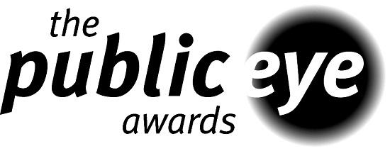 public_eye_awards_bw550.jpg