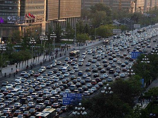 Beijing-Traffic-Jam.jpg