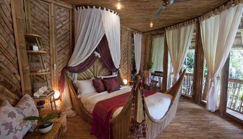 GVV4-22-shannon-bedroom-riohelmi.jpg