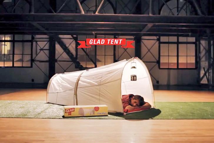 Glad-Tent-1.jpg