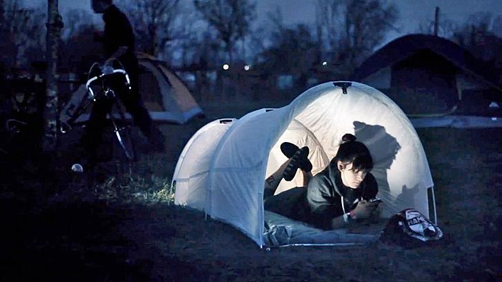 Glad-Tent-2.jpg