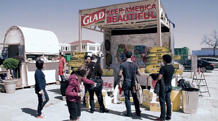 Glad-Tent-5.jpg