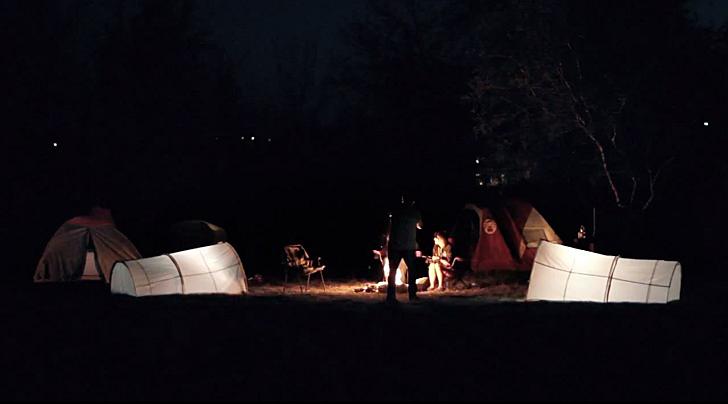 Glad-Tent-6.jpg