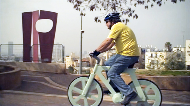 Izhar-Gafni-cardboard-bicycle.jpg
