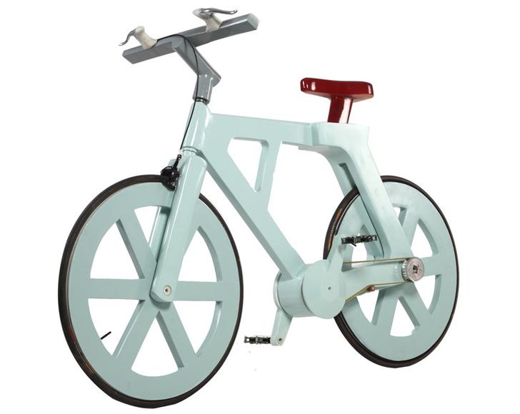 cardboard-bike-alfa-Izhar-Gafni.jpg