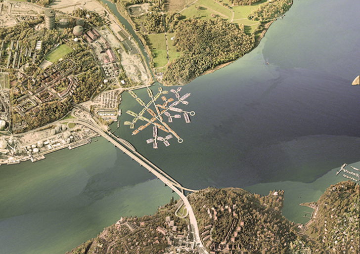 swimcity-aerial.jpg