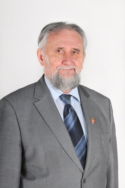 Ángyán József TESZ.2014.jpg