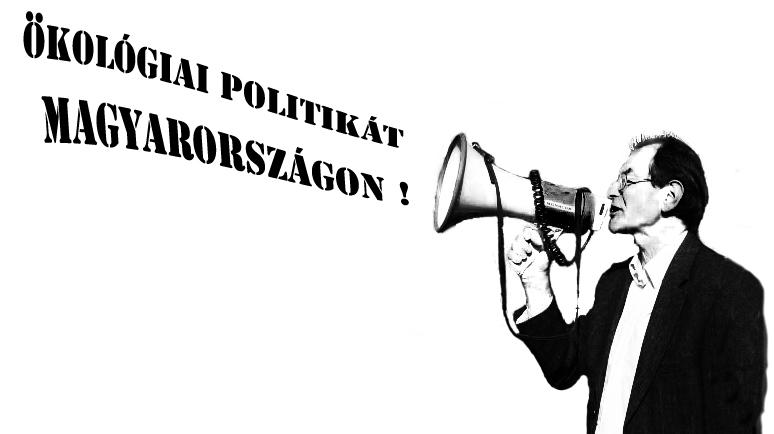 http://m.cdn.blog.hu/gr/greenr/image/%c3%b6kopolitika_l%c3%a1nyi_andr%c3%a1s.jpg